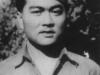 Stanley Akita