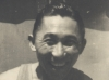 Tom Matsumoto [Courtesy of Bernard Akamine]