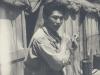 Isamu Hara [Courtesy of Bernard Akamine]