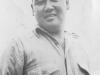 Masami Hamakado [Courtesy of Bert Hamakado]