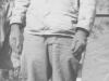 Hamasaki Tadayoshi