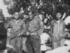 1941 - Holstein, Kuhaiki and Leandro.  [Courtesy of Mike Harada]