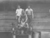 1941 - Kaopua, Loo, Kila.  , Willy.  [Courtesy of Mike Harada]