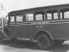 Pali's Bus Service.  [Courtesy of Mike Harada]
