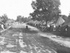 Camp McCoy, Wisconsin- before barracks were built. [Courtesy of Dorothy Ibaraki]