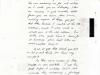 Izumigawa-Letters-Aug-23-1942_Page_1