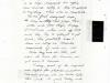 Izumigawa-Letters-Aug-23-1942_Page_3