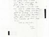 Izumigawa-Letters-Aug-23-1942_Page_6