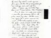 Izumigawa-Letters-July-31-1943_Page_1