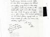 Izumigawa-Letters-July-31-1943_Page_5