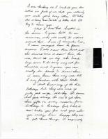 Izumigawa-Letters-July-31-1943_Page_2