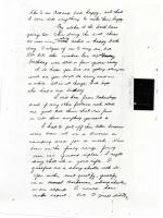 Izumigawa-Letters-July-31-1943_Page_3