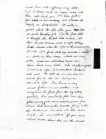 Izumigawa-Letters-July-31-1943_Page_4