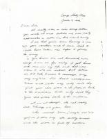 Izumigawa-Letters-June-9-1943_Page_1