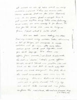 Izumigawa-Letters-June-9-1943_Page_2