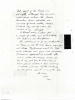 Izumigawa-Letters-Aug-21-1942_Page_5