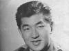 Arthur Komiyama