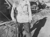 Pvt. Y. Maeda [Courtesy of John Oki]