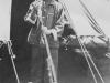 Pvt. R. Fukuda [Courtesy of John Oki]