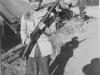 Pvt. B. Uehara [Courtesy of John Oki]