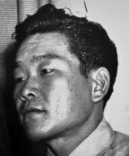 Shizuya Hayashi