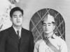 Isao Nadamoto and Ichiro Nadamoto [Courtesy of Jan Nadamoto]