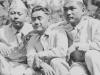 Taken August 16, 1942 at Tomah Park.  [Courtesy of Jan Nadamoto]