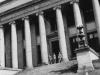 Oct. 3, 1942 St. Paul, Minn.  [Courtesy of Jan Nadamoto]