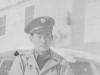 """""""Dopey"""" again. Taken Nov. 27, 1942.  [Courtesy of Jan Nadamoto]"""