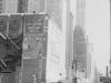 New York's tall buildings Nov. 1942.  [Courtesy of Jan Nadamoto]