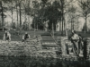Taken Dec. 1942 at Camp McCoy, Wis.  [Courtesy of Jan Nadamoto]