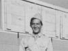 June 23, 1943  Uki ---   Richard--- Harold.  [Courtesy of Jan Nadamoto]