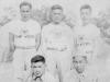 """Wisconsin July 1942. To Sister  """"Always"""" Richard Nakahara Camp McCoy Wis.  [Courtesy of Rocky Nakahara]"""
