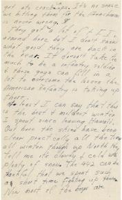 Saburo, 01/10/1945, page 2
