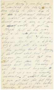 Saburo, 03/31/1946, page 2