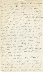Saburo, 03/31/1946, page 5