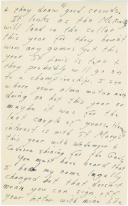 Saburo, 10/18/1945, page 4
