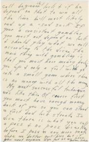 Saburo, 10/18/1945, page 6