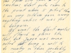 Saburo, 12/27/1941, page 2