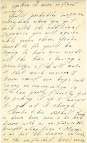 Saburo, 12/27/1941, page 4