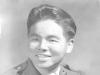 Kenneth Otagaki, 1940s. [Courtesy of Robin Otagaki]