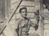 Yoshio Tamura [Courtesy of Robert Arakaki]