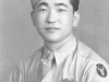 Saburo Hasegawa [Courtesy of Goro Sumida]