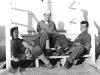 Goldbricks Chester Hada, I - Nakashima & Bert Miyata