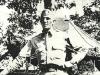 2Lt James C. Vaughn – 1942. [Courtesy of Vikki Powell]