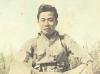 Richard Yamamoto winter 1942