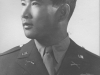 Formal Portrait of Takeichi Miyashiro [Courtesy of Lorraine Miyashiro]