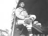 Aug. 23, 1942 At Black River Falls. Stopped to eat. [Courtesy of Leslie Taniyama]