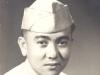 Wallace T. Teruya, Headquarter Co.