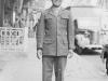 Mike Tokunaga Chicago, 1942. [Courtesy of Betty Tokunaga]